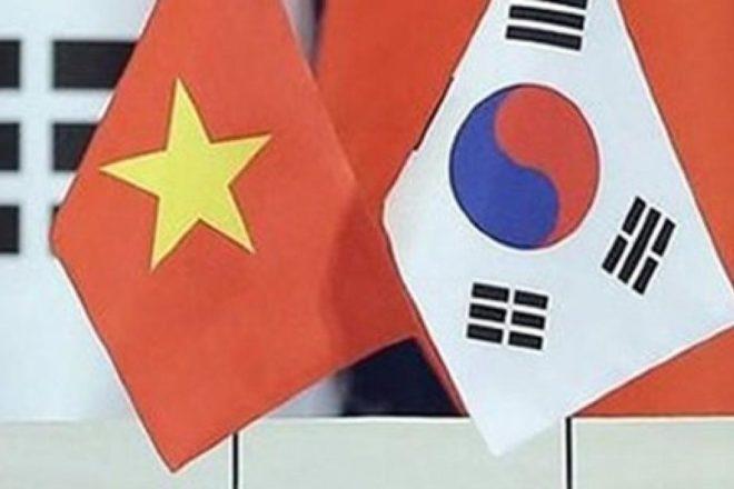 La Corée du Sud et le Vietnam renforcent leurs relations