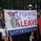 UK asked to abandon EU palm-oil policies