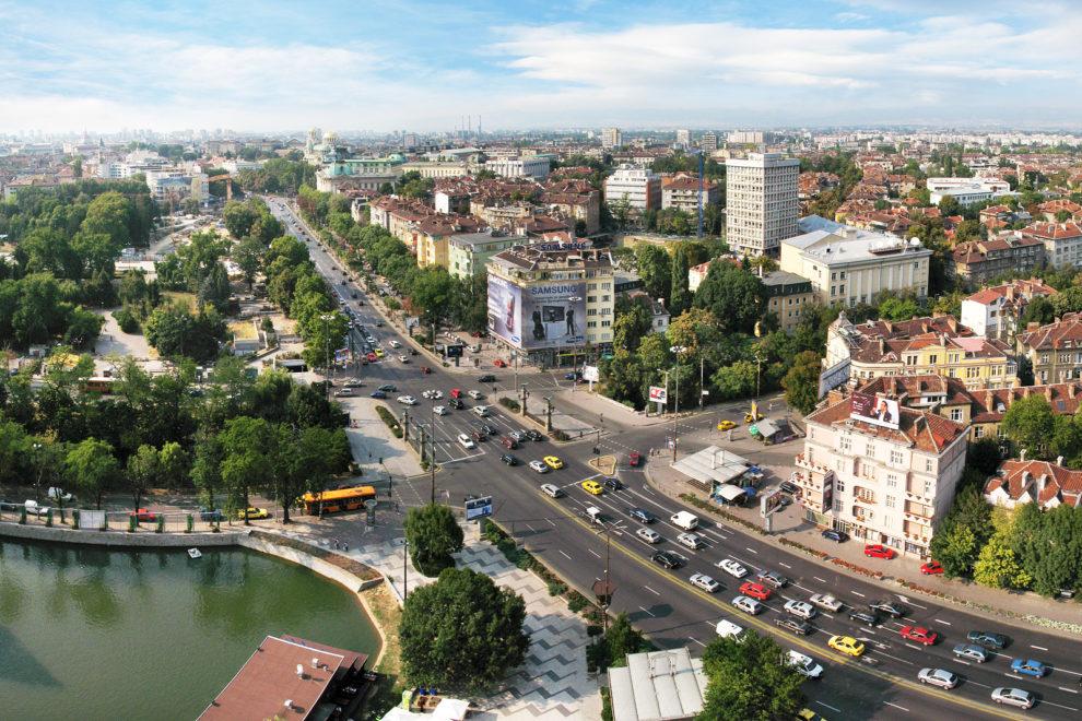 La Bulgarie reprend sa marche dans le nucléaire civil