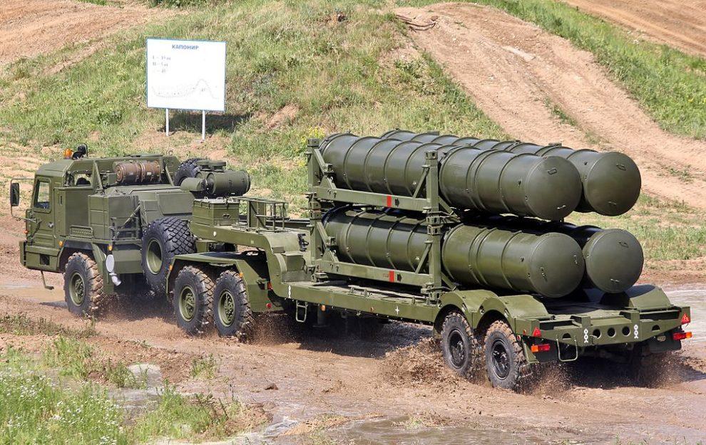 Erdogan demands nuclear weaponsfor Turkey