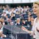 La nouvelle Commission européenne se forme, la première polémique aussi