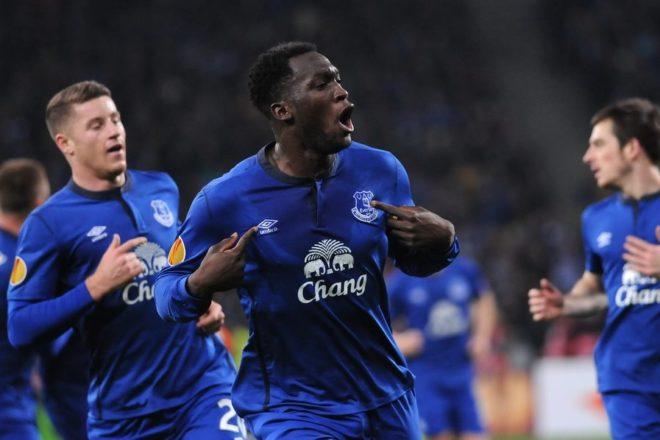 Le football européen face à ses démons