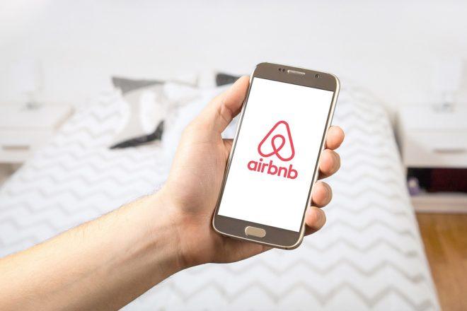 La Russie encadre strictement Airbnb