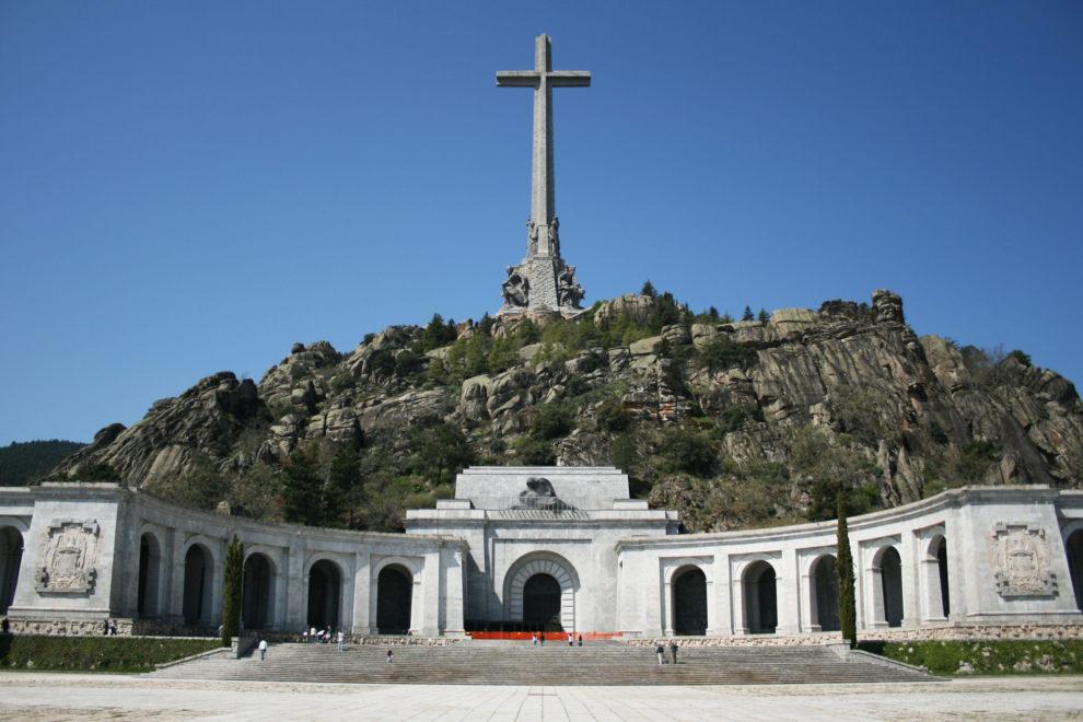 Le corps de Franco finalement exhumé