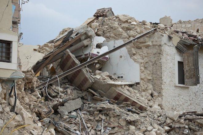 Albanie : 40 morts dans le séisme du 26 novembre
