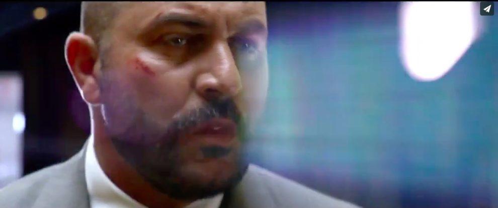 Uzbek television broadcasts controversial Netflix film '6 Underground' to Turkmenistan