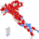 L'Italie en quarantaine : 105000 cas recensés