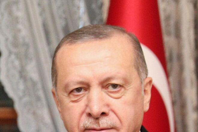 Les nouvelles priorités de la Turquie