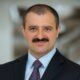 Viktor Loukachenko à la tête du Comité olympique biélorusse