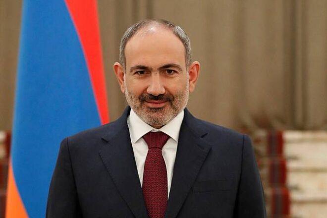 L'armée russe en Arménie renforce les zones proches de la frontière azérie