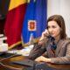 Les vainqueurs pro-européens de la Moldavie sont confrontés à un énorme défi pour mettre en œuvre des réformes