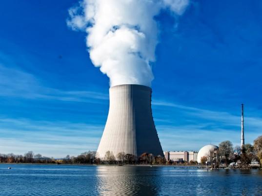 Le Kazakhstan, leader du mouvement antinucléaire mondial