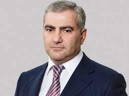 Le groupe Tashir annonce des plans d'investissement de près de 780 millions de dollars en Arménie