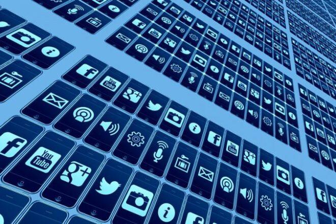 Le Kazakhstan envisage une nouvelle législation pour entraver les médias sociaux