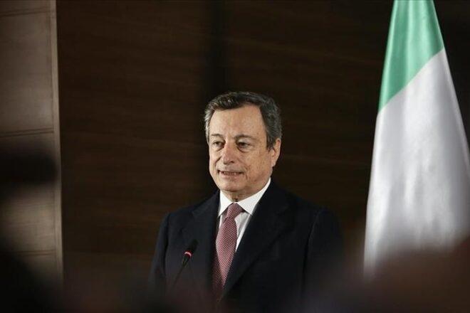 Crise humanitaire au centre de l'attention alors que l'Italie accueille le sommet afghan du G20